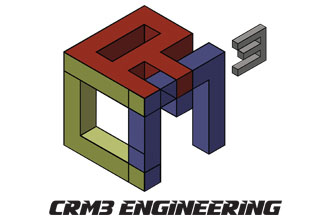 CRM3 Engineering